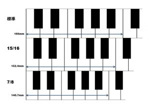 reduced-size-keyboard-03